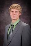Cody O'Brien
