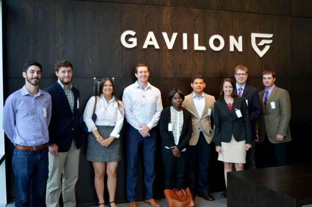gavilon_group_2016